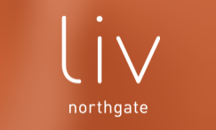 Liv-Northgate