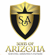 Sons-of-Arizona