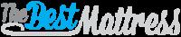 The Best Mattress Logo