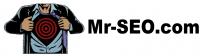 MR-SEO Logo