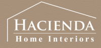 Hacienda Home Interiors