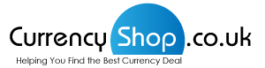 Currency Shop'