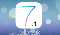 www.ios71jailbreakexpress.com
