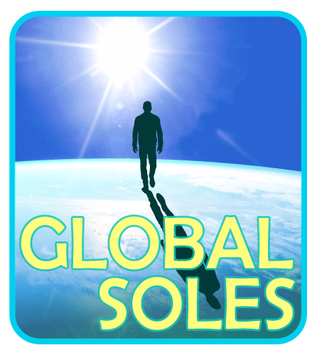 Global Soles Expedition'