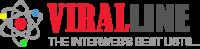 Thor Media Inc Logo
