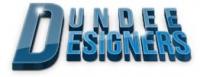 Dundee Designers Logo