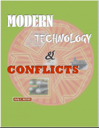 Modern Technology and Conflicts