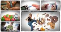 Reverse Your Diabetes Today Review by Health Blog Exposes th