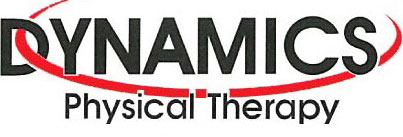 Company Logo For Dynamics Physical Therapy'