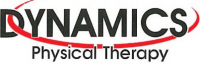 DynamicsPhysicalTherapy Logo