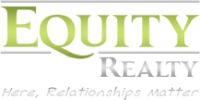 Equity Realty Logo