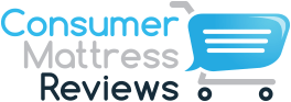 Consumer Mattress Reviews Logo