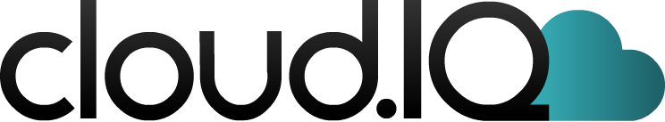 Cloud IQ Logo