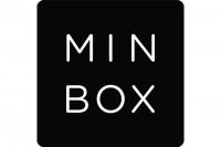 Minbox Logo