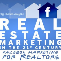 Real Estate Marketing Guru Helps Realtors Use Facebook to Br