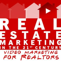 New Audiobook Shows How to Spice Up Real Estate Marketing Ef