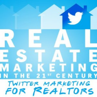 Twitter Real Estate Marketing Guide Helps Realtors Tweet The