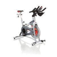 Schwinn AC Sport Indoor Cycling Trainer