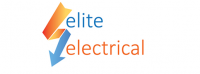 Elite Electrical Logo