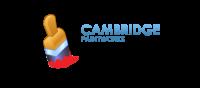 Paintworks Cambridge Logo