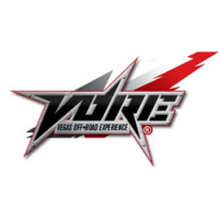 Vegas Off-Road Experience (VORE) Logo