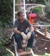 CoasterDad.com Founder Will Pemble'