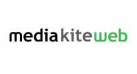 MediakiteWeb Logo