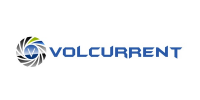 Volcurrent Logo