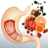 home remedies for heartburn'