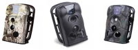 GUN MATE'S NEW TRAIL CAMERA LAUNCHING IN THE MARKE