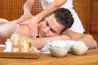 massage therapy profession