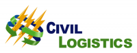 Civil Logistics