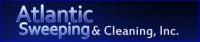 Atlantic Sweeping & Cleaning, Inc Logo