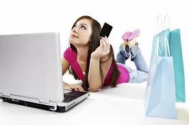 online shopping in Pakistan'
