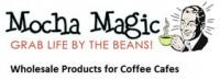 Mocha Magic Logo
