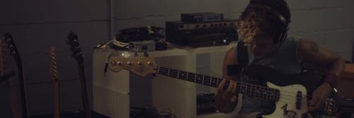 Musical Documentary GRU-PDX Nimboo's Production'