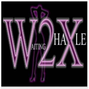 Waiting2Xhale Radio