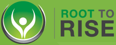 Company Logo For Root to Rise Inc'