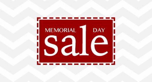 2014 Memorial Day Mattress Deals Compared by Sleep Junkie'