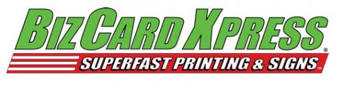 BizCard Xpress in Kansas City'