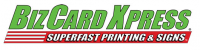 BizCard Xpress in Kansas City