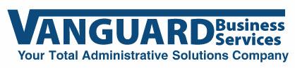 Vanguard Business Services'
