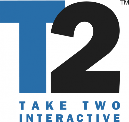 Take-Two Interactive'
