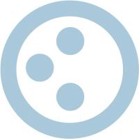 Chipkin Automation Systems Inc Logo
