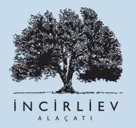 Company Logo For Incirli Ev'