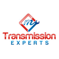 My Transmission Experts Logo
