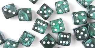 online gambling'