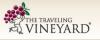 The Traveling Vineyard'