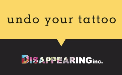 DisappearingInc'