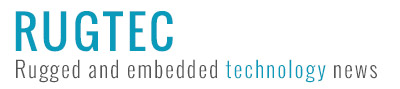 Company Logo For Rugtec'